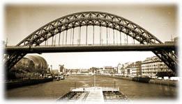 Köp material för broar hos A W E Bygg i Edsbyn